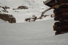 Schneeschuhwanderung_2011-19