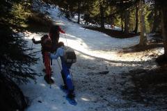 Schneeschuhwanderung_2011-2