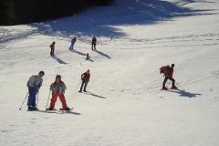Schneeschuhwanderung_2011-20