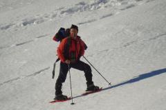Schneeschuhwanderung_2011-22