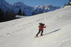 Schneeschuhwanderung_2011-23