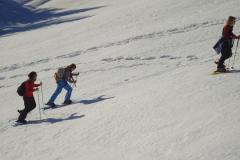 Schneeschuhwanderung_2011-25
