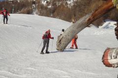 Schneeschuhwanderung_2011-26