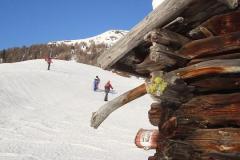 Schneeschuhwanderung_2011-27