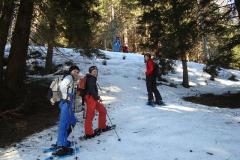 Schneeschuhwanderung_2011-3