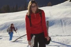 Schneeschuhwanderung_2011-30