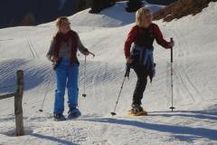 Schneeschuhwanderung_2011-31