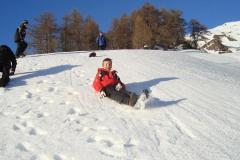 Schneeschuhwanderung_2011-32
