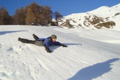 Schneeschuhwanderung_2011-33