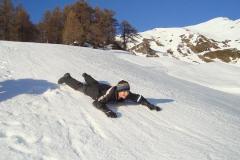 Schneeschuhwanderung_2011-34