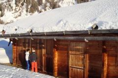 Schneeschuhwanderung_2011-36