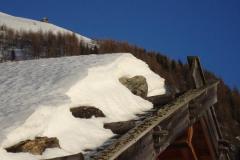 Schneeschuhwanderung_2011-38
