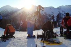 Schneeschuhwanderung_2011-39