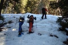 Schneeschuhwanderung_2011-4