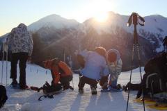 Schneeschuhwanderung_2011-40