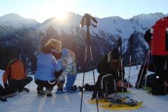 Schneeschuhwanderung_2011-41