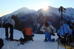 Schneeschuhwanderung_2011-42