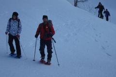 Schneeschuhwanderung_2011-44