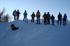 Schneeschuhwanderung_2011-46