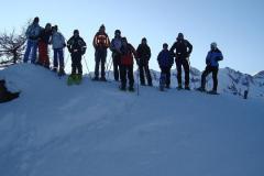 Schneeschuhwanderung_2011-47