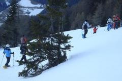 Schneeschuhwanderung_2011-49