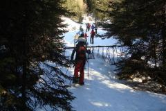 Schneeschuhwanderung_2011-5