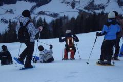 Schneeschuhwanderung_2011-50