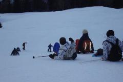 Schneeschuhwanderung_2011-51