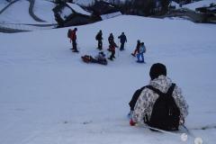 Schneeschuhwanderung_2011-54