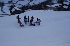 Schneeschuhwanderung_2011-55