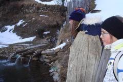 Schneeschuhwanderung_2011-57
