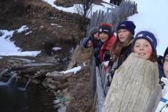 Schneeschuhwanderung_2011-58