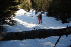 Schneeschuhwanderung_2011-7