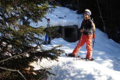 Schneeschuhwanderung_2011-8