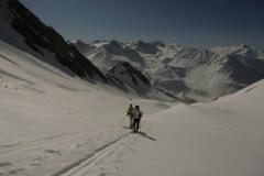 Wintersporttag-Schneespitz-2014-1
