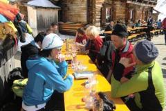 Wintersporttag-Schneespitz-2014-10