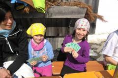 Wintersporttag-Schneespitz-2014-14