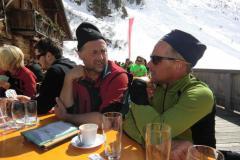 Wintersporttag-Schneespitz-2014-15