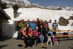 Wintersporttag-Schneespitz-2014-17