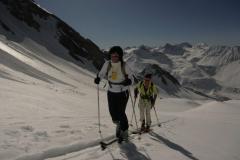 Wintersporttag-Schneespitz-2014-2