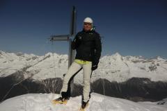 Wintersporttag-Schneespitz-2014-3