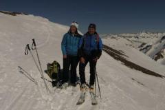 Wintersporttag-Schneespitz-2014-5