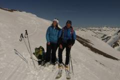 Wintersporttag-Schneespitz-2014-6