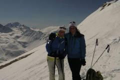Wintersporttag-Schneespitz-2014-7