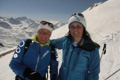 Wintersporttag-Schneespitz-2014-8
