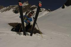 Wintersporttag-Schneespitz-2014-9