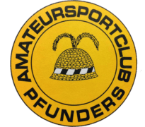 ASC Pfunders